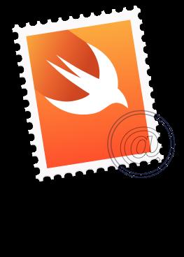 Hirundo:在 OS X 上轻松获取 Swift 邮件列表